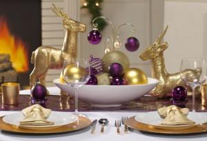 Готовимся к Новому году 2012