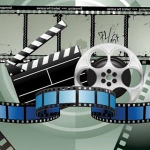 Русский кинодекабрь 2011