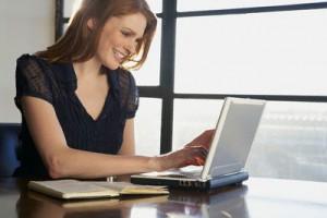 Основные ошибки, которые совершают женщины при трудоустройстве