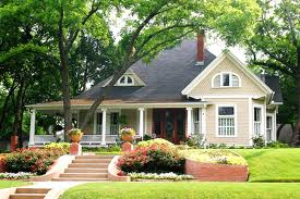 Дом и сад для души