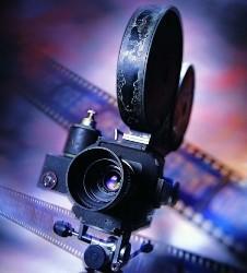 Как правильно снимать видео?