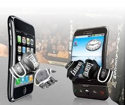 Как выбрать iphone?