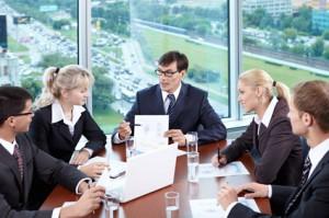 Как составить бизнес-план?