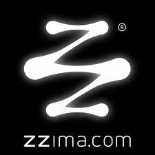 Бесплатные игры ZZima