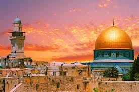 Еврейский Новый год 2013