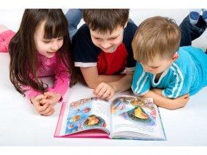 Как помочь ребенку в учебе?