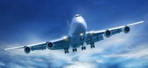 Новости для тех, кто собирается лететь дешево