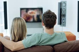 Преимущества онлайн просмотров фильмов