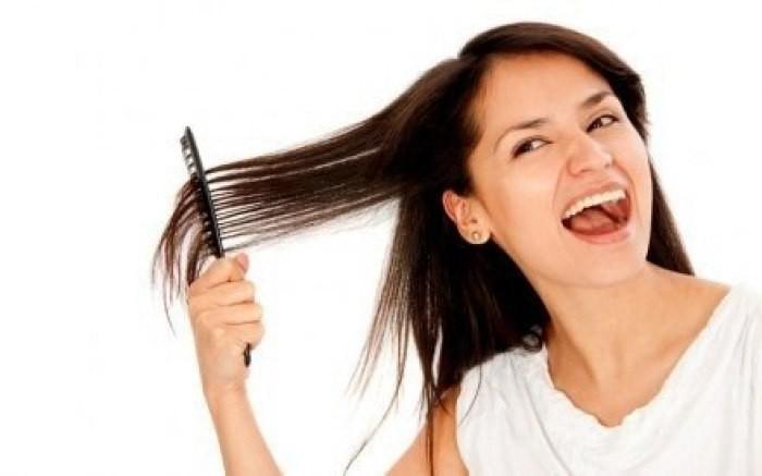 Вариант: где можно купить азуми для роста волос людям свойственно
