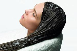 hair_3_recepta_masok_2